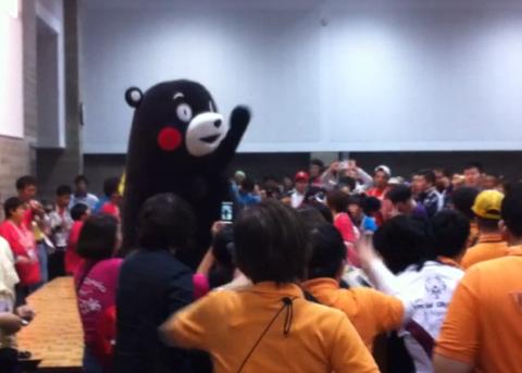 SON熊本1−5