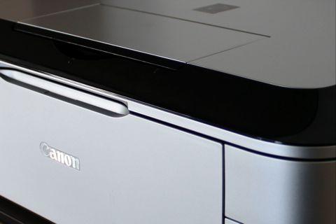 Canon PIXUS MP620