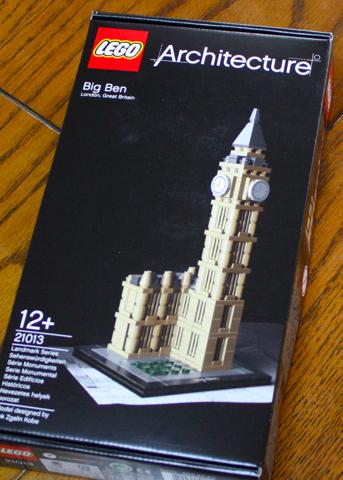 LEGO_bigben1
