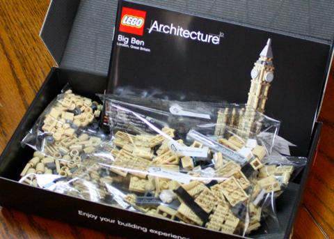 LEGO_bigben2