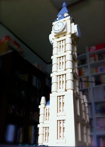 LEGO_bigben3