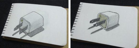 iphone-sketch