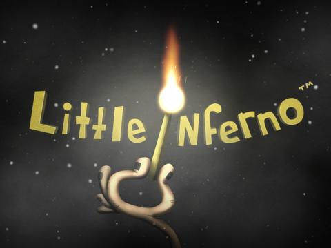 littleinferno1