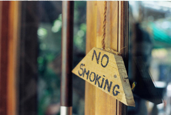 no-smoking-lib_l