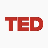 TED talks image 160