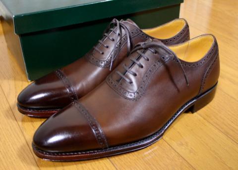 unionimperial shoes